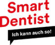 Smart Dentist AG