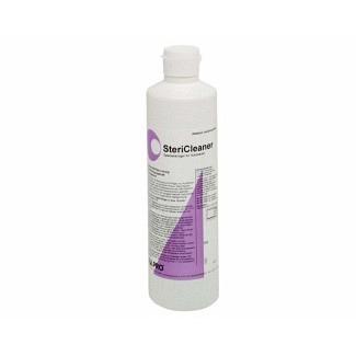 Alpro Steri Cleaner Spritzflasche #3130 / 500ml