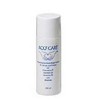 Aco Care Hautpflegelotion / 200ml