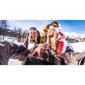 Fortbildung Zürichsee: 16. Dentalpin 2022  24. - 27. Februar 2022 in Davos Platz